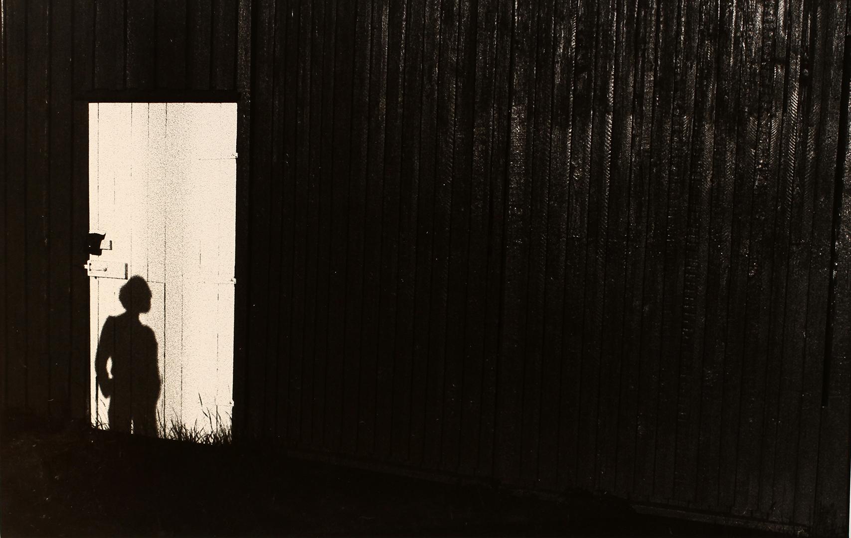 "Lasse Nielsen ""Mod lyset"" 1980 - ca. 1985"